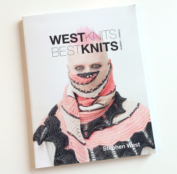 westknits_bestknits