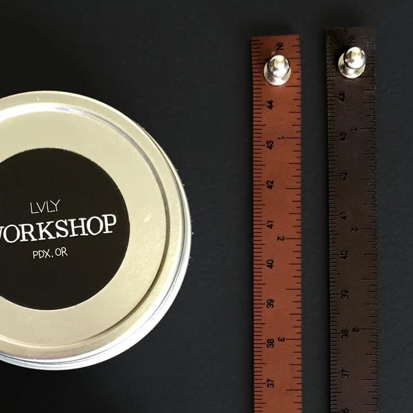 wrist_rulers
