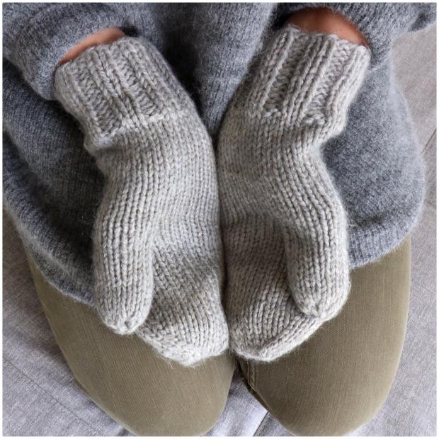 basic_mittens1