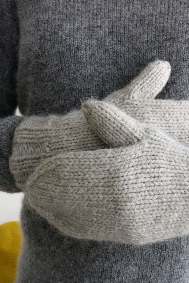 basic_mittens3
