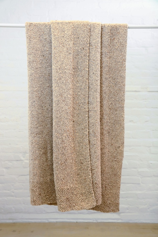 blanketb1