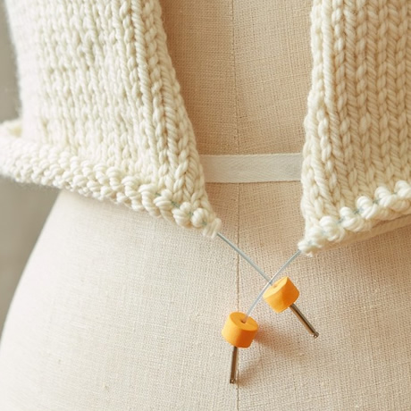 cocoknits_stitch_stoppers_small2