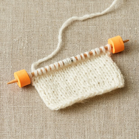 cocoknits_stitch_stoppers_small3