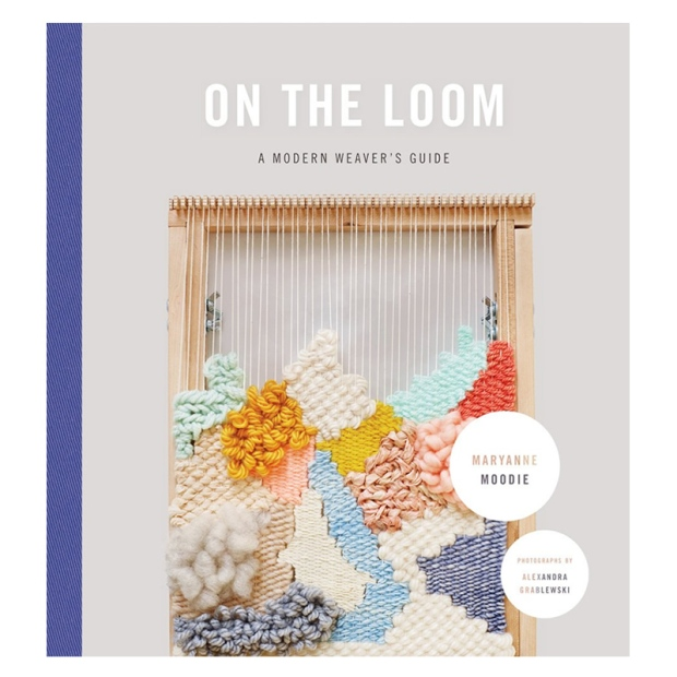 on_the_loom