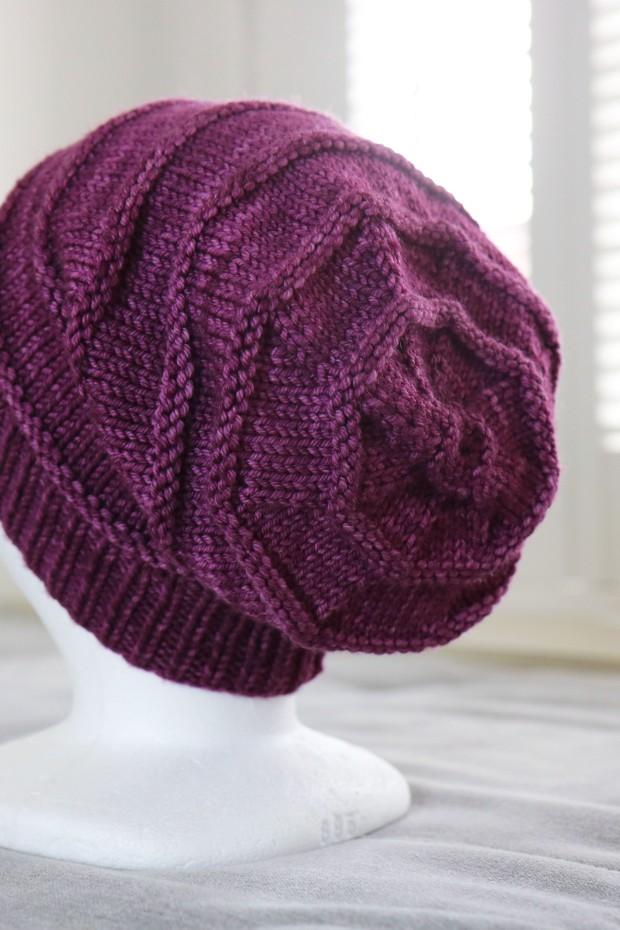 purplehat01_a