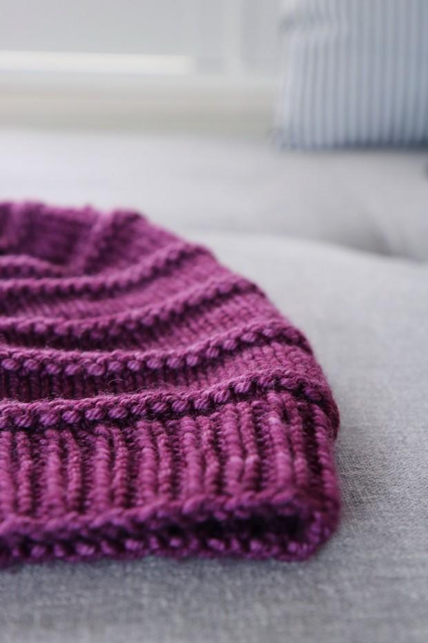 purplehat02_a