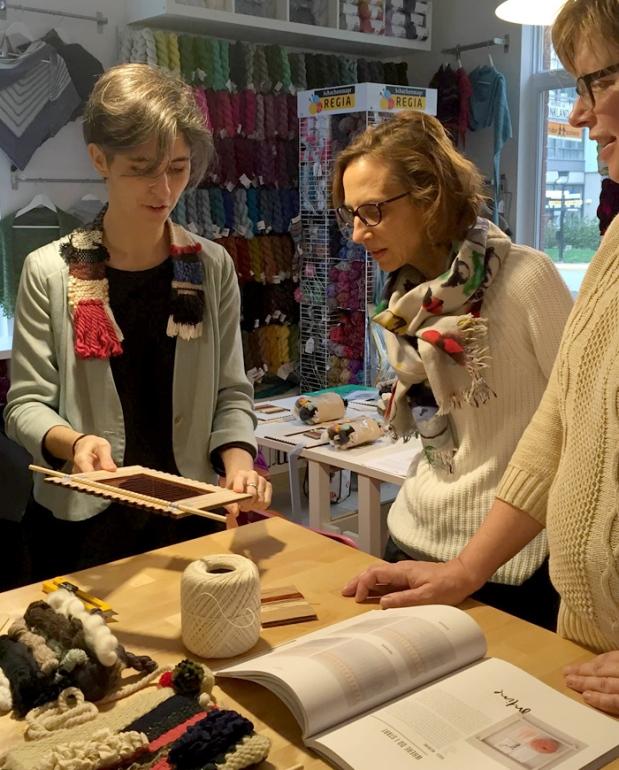 weaving_workshop1