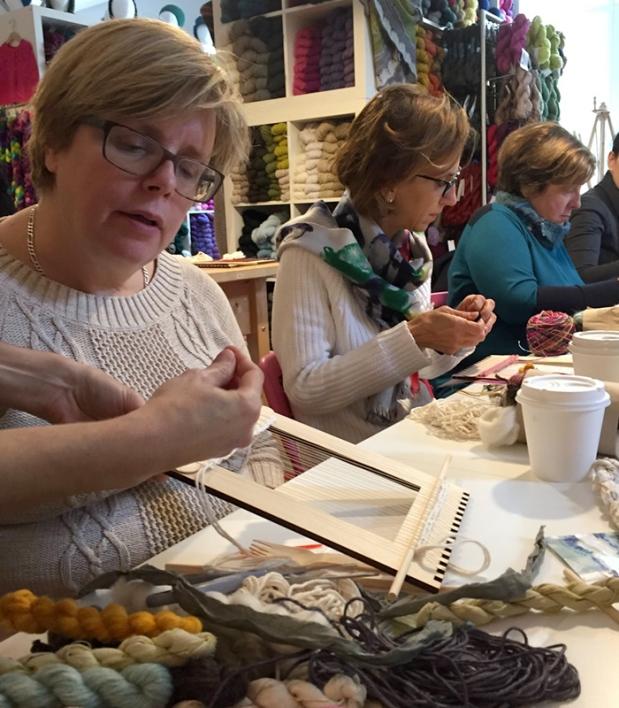 weaving_workshop2