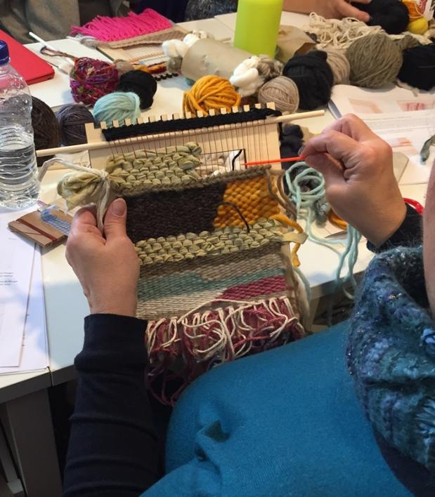weaving_workshop3