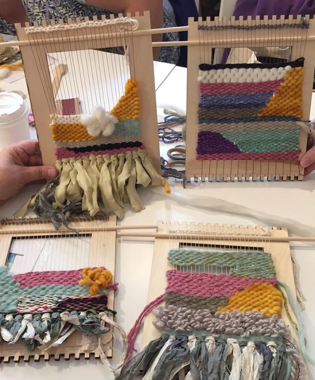 weaving_workshop4