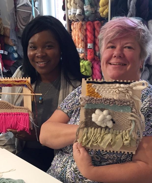 weaving_workshop5