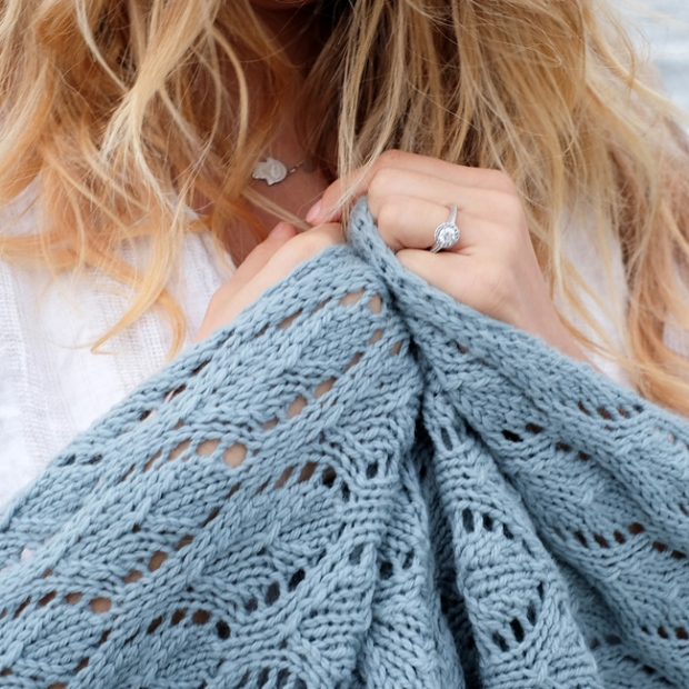 d7596a84774 Free Pattern Fridays – Espace Tricot Blog