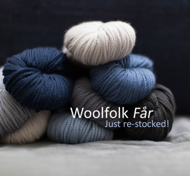 woolfolk_restocked3