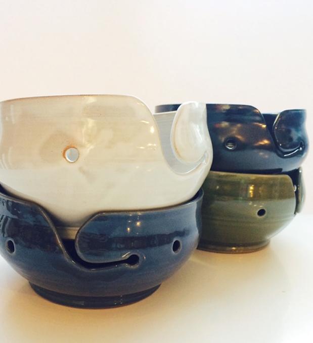 yarn_bowls