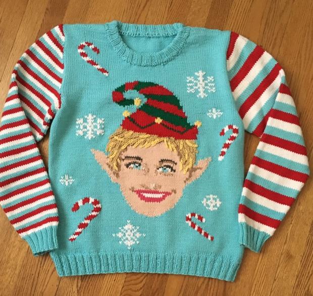 ellen_sweater