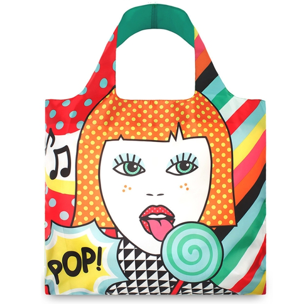 logi_bag_pop_lollipop