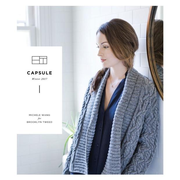 capsule_mw