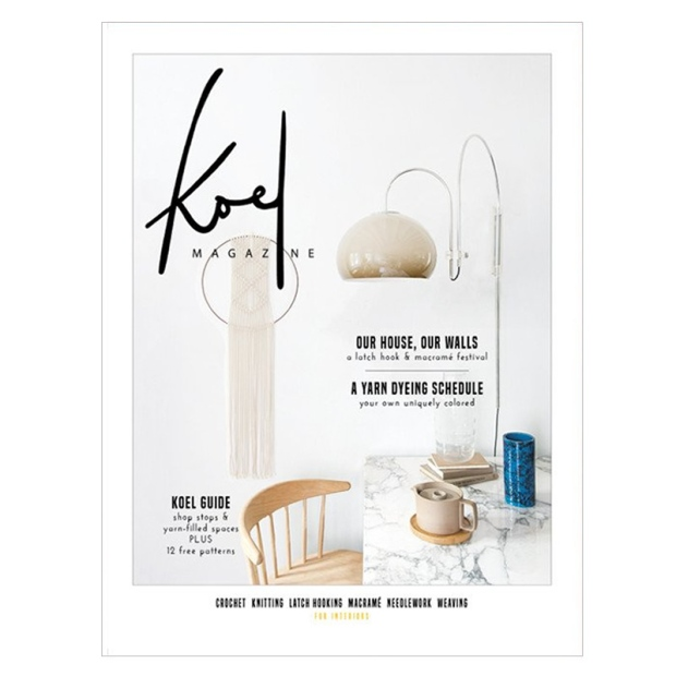 koel_mag_issue2
