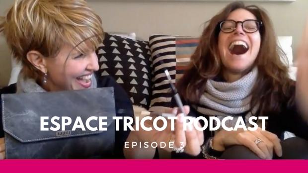 podcast-3-screenshot