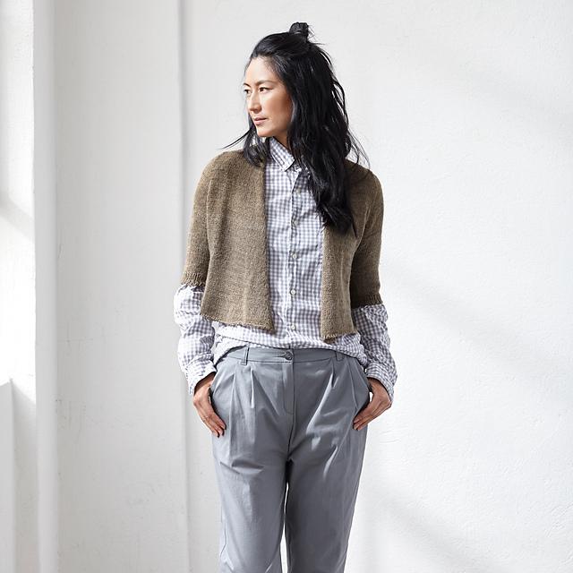 cocoknits-sweater-workshop-lizzie-front_medium2