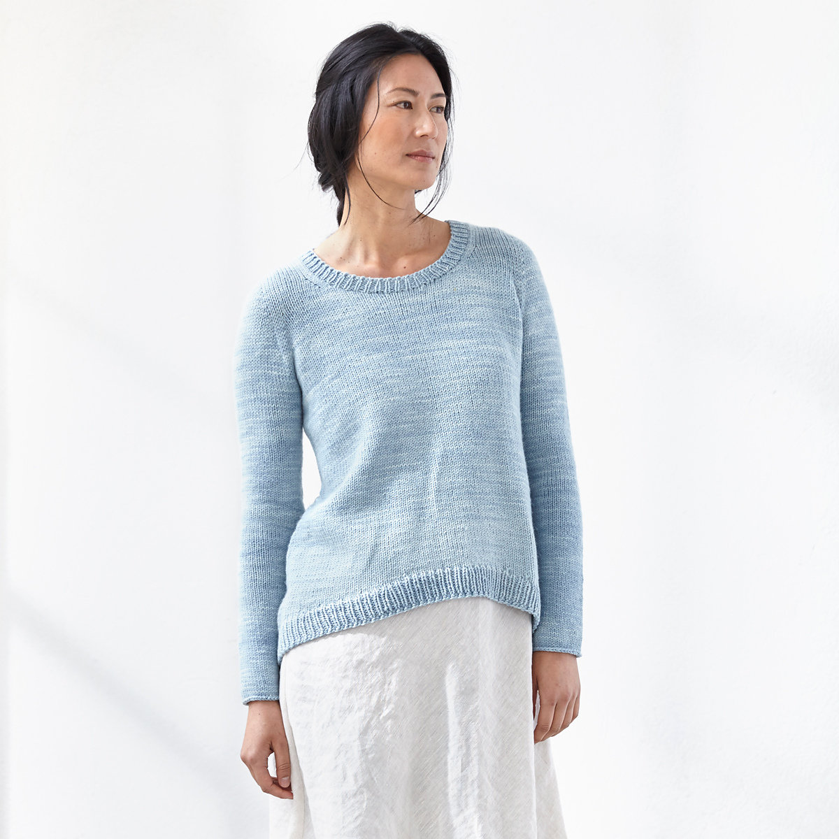 cocoknits-sweater-workshop-molly-b-front