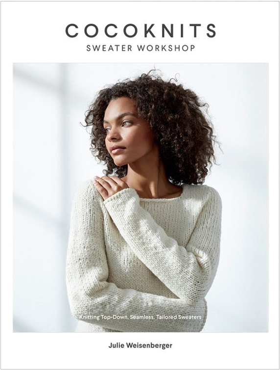 cocoknits2