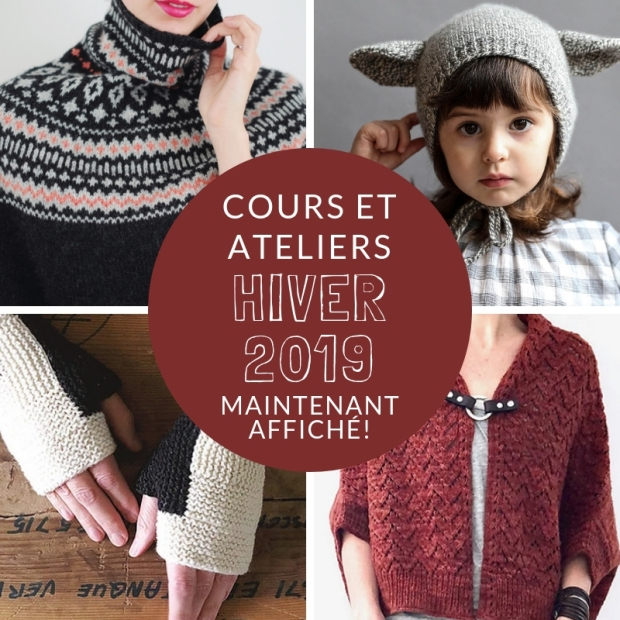 e97e448190f5 We have project classes with patterns from Isabell Kraemer